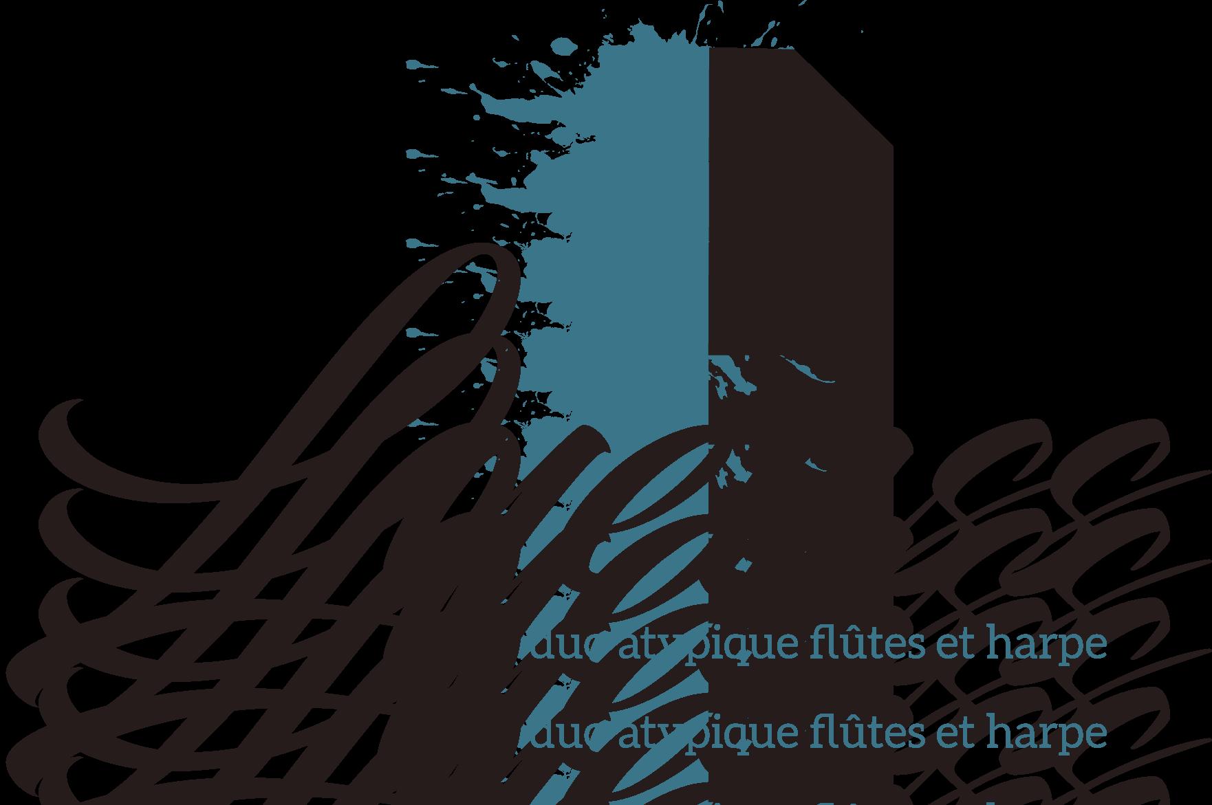 logo-lyenss19_2-baseline-1