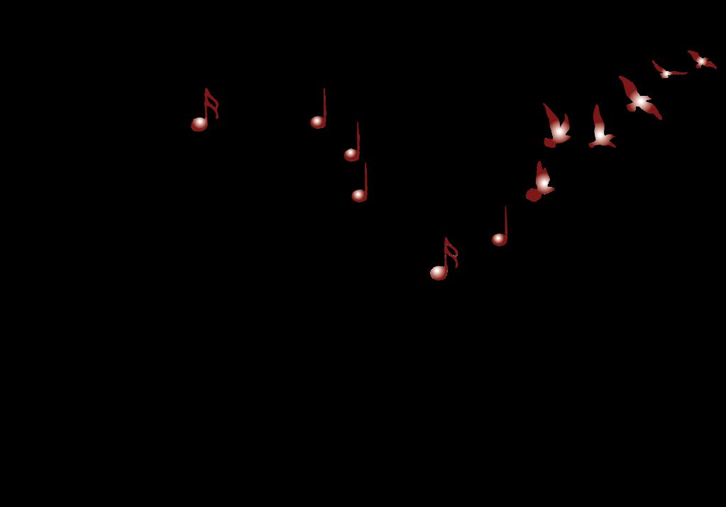 Cette image a un attribut alt vide ; son nom de fichier est logo-stan-2.png